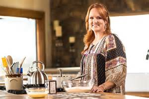 the pioneer woman what s new on netflix food edition