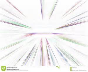 light colored light colored abstract stock photo image 15254940