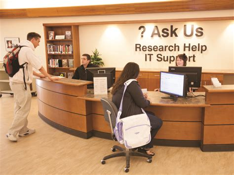 augusta university help desk image gallery lakehead university
