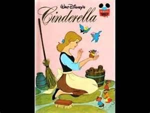 download film cartoon cinderella download cinderella story in hindi video mp3 mp4 3gp webm