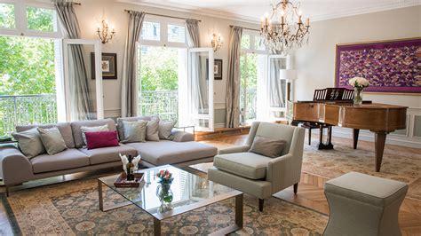 paris appartment rentals paris apartments rentals with eiffel tower views