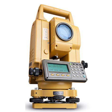 Harga Fx Gt 10 total station gts 250 4s store surveying testing
