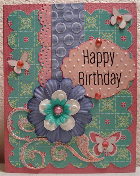 rubber sted cards scrapbook cards 28 images scrapbooking 101 scrapbook