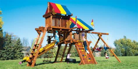 rainbow swing sets prices best price guarantee rainbow swing sets vuly