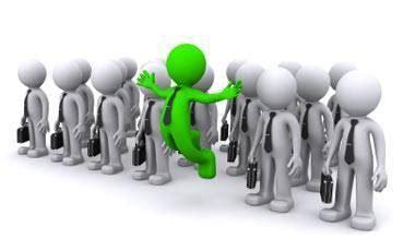 Help Desk Associate Personal Branding Part 1 How To Define Your Brand