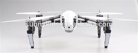 Mini Dji Inspire Drone Q333b Q333 Fpv Wifi Live Murah similar dji inspire 1 rc drone with deform 5 8g fpv quadcopter q333 buy drone with