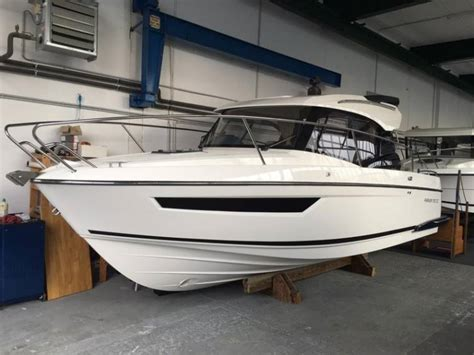 Bowrider Boats With Cabin by New Bowrider Boats For Sale In Germany Boats