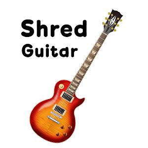 learn great guitar solos learn shred guitar play solo android apps on google play