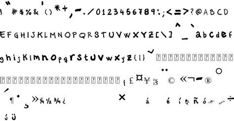 format html bold vastorga bold letter free font in ttf format for free