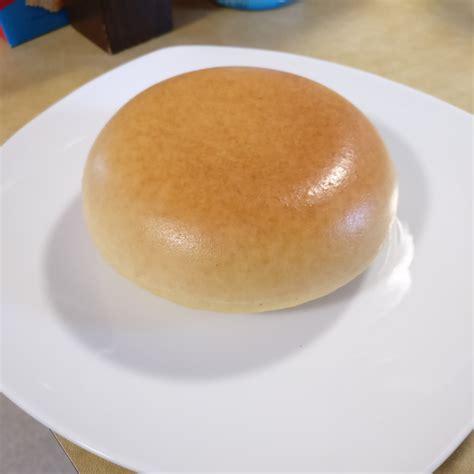 membuat pancake ricecooker pancake made in a rice cooker pics