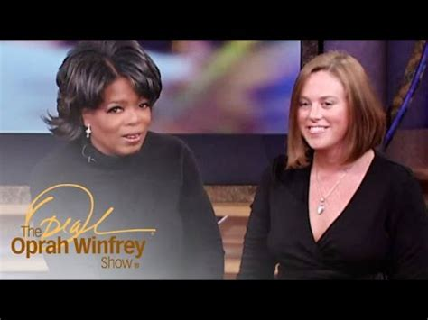 Oprah Didnt Who Was by The Quot Dorky Quot Item Oprah Didn T Want In Gift Shop The