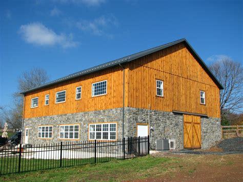 etienne fougeron 100 garage interior pole barn ideas 24 30 garage