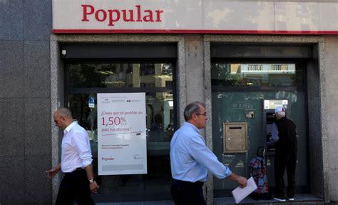 prestamo personal banco popular banco popular prestamos personales creditolippring