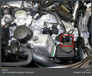 check engine codes   sons  mercedes  sport  speed codes  p