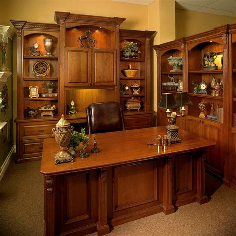 Custom Office Desk Designs Custom Office Desk Ideas For Home Decor