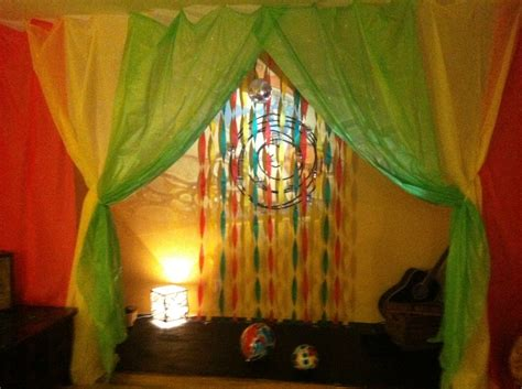 rasta bedroom 17 best images about rasta bedroom ideas on pinterest