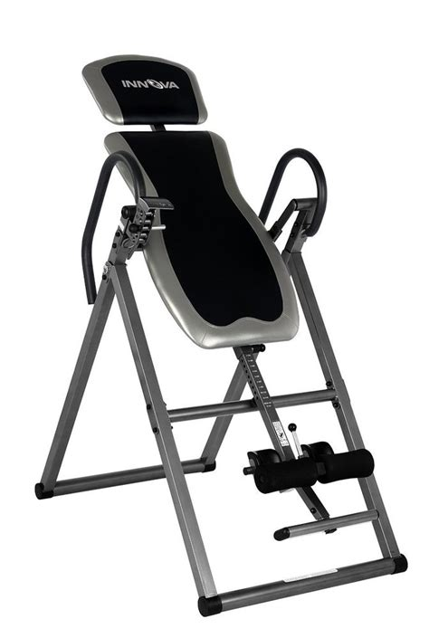 inversion table for spinal stenosis back extension machine lumbar spinal stenosis inversion