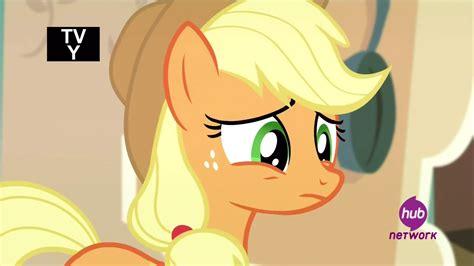 My Pony Friendship Is applejack my pony friendship is magic www imgkid