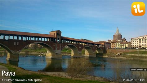 pavia meteo it foto meteo pavia pavia ore 14 20 187 ilmeteo it