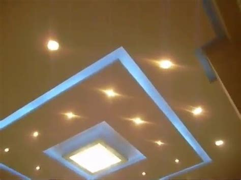 Ceiling Lights Kitchen rigips kosova rigips knauf drywall design youtube