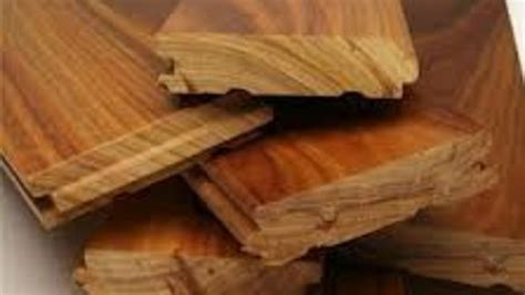 jenis jenis kayu  membuat gazebo