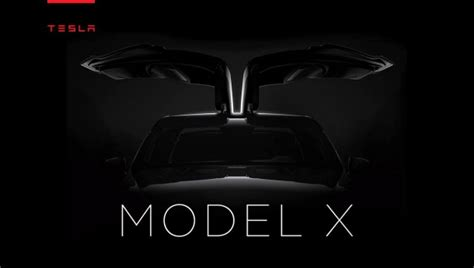 tesla model  coming    months allegedly  truth  cars