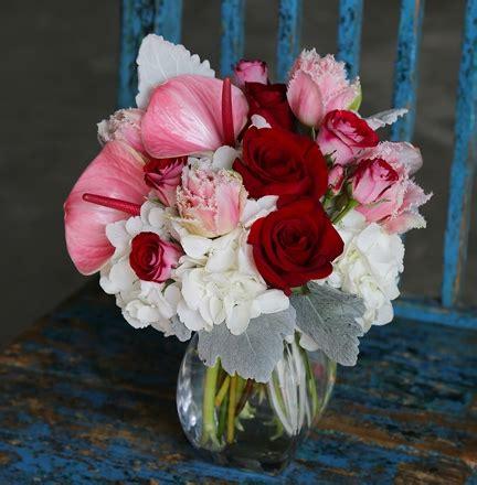 fine flowers blog by bbrooks fine flowers blog by bbrooks 187 2017 187 february