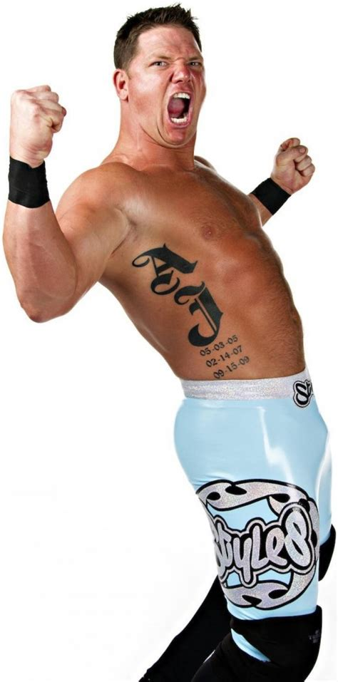aj styles tattoo top aj real name images for tattoos