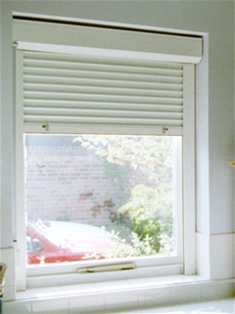 Interior Window Security Shutters interior security shutters smalltowndjs