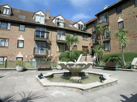 the french bedroom company sale 2 bedroom apartment for sale in the french apartments lansdowne road purley cr8