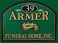 welcome to armer funeral home inc armer funeral home inc