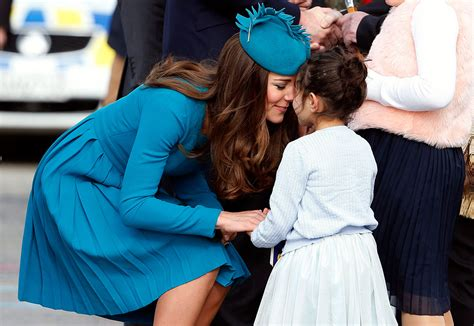 prince william and kate middleton in dunedin new zealand royal tour in 40 pictures kate middleton prince william