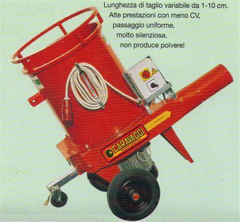di commercio treviso prezzi cereali cisterne carrellate per il trasporto e scarico di mangimi