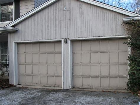 Tips On Exterior Door Upgrades Adams Door Systems Replacing Garage Door