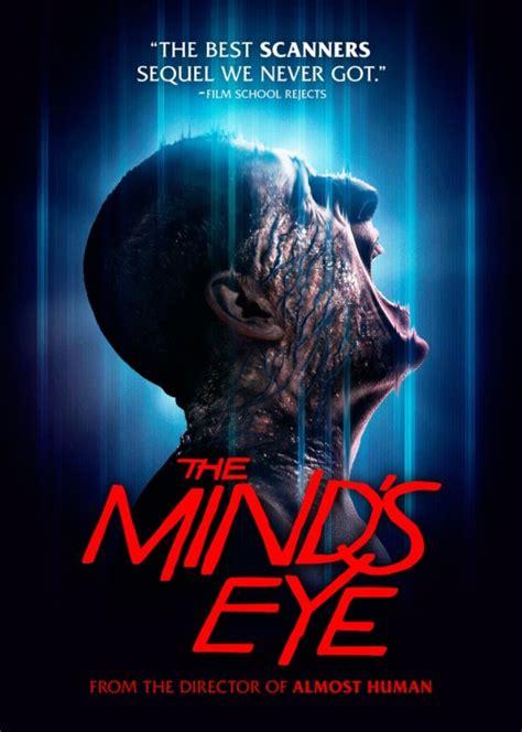 the minds eye writings 0893818755 the mind s eye aka supernatural forces usa 2015 horrorpedia