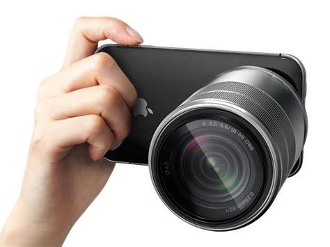 el movil con mejor camara de fotos los smartphones con mejor c 225 mara de fotos tusequipos