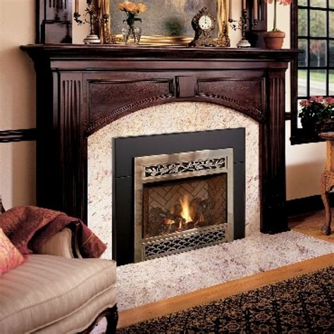 1000 ideas about gas fireplaces for sale on