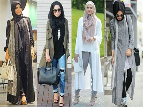 new trends 2017 new hijab fashion ideas trends 2017 for every occasion