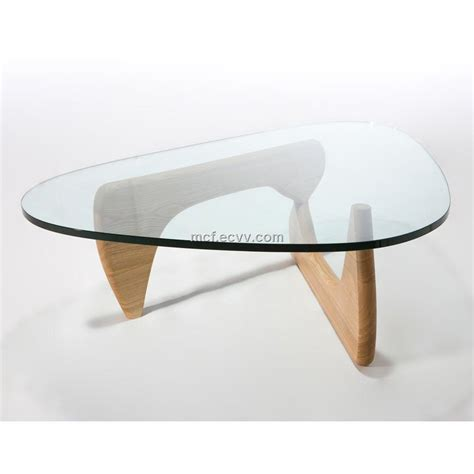 Coffee Table Glass Coffee Tables Ideas Glass Coffee Table Sets Brass And Glass Coffee Table Glass Coffee Table