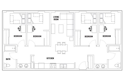 northeastern university housing floor plans northeastern university housing floor plans thefloors co