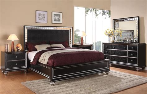 ideal furniture bedroom sets ideal king bedroom sets furniture greenvirals style