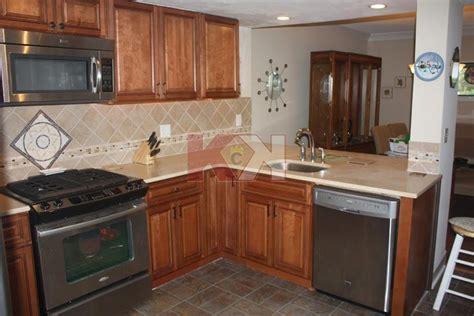 sienna bathroom cabinet sienna bathroom cabinet sienna rope kitchen bathroom