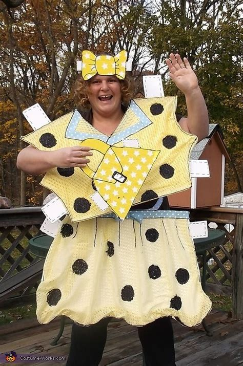 prize winning cheap halloween costumes images