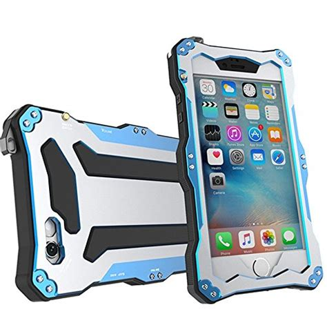 Spigen Iron Armor Iphone 6 Plus spigen ultra hybrid iphone 6 plus with air cushion