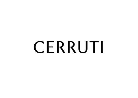 Solde Robot Piscine 131 by Cerruti