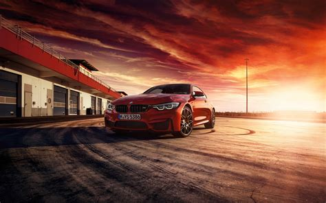 hd wallpaper2018new bmw m4 coupe 2017 wallpapers hd wallpapers id 20911