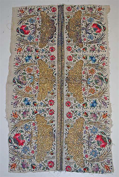234 best turkish ottoman textiles images on pinterest fabrics 685 best ottoman turkish textiles images on pinterest