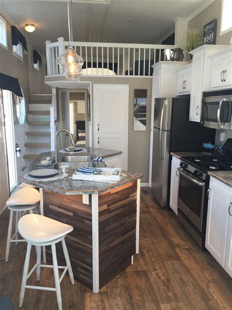 tiny home kitchen design 25 best ideas about tiny homes interior on pinterest
