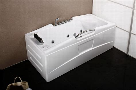 whirlpool jacuzzi bathtub china whirlpool jacuzzi bathtub mt rt1903 china