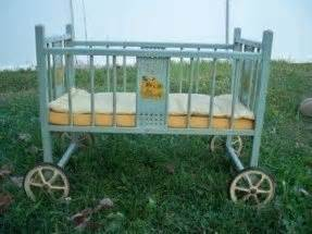 baby crib with wheels cribs with wheels foter